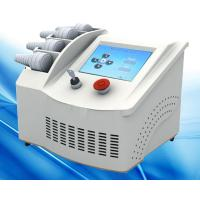 Buy cheap Multifunctional Beauty Apparatus RF & Cavitation from wholesalers