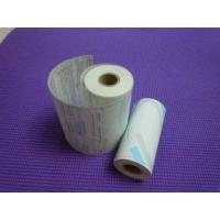 Buy cheap thermal papers , receipt printer papers , thermal receipt paper from wholesalers