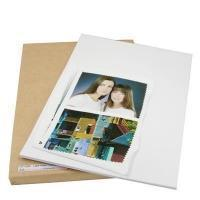 Buy cheap Sublimation Expendables Light Inkjet Transfer Papers ( Hot Peel ) from wholesalers
