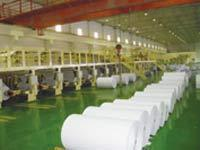 Buy cheap Colours Carbonless Paper Rolls / Sheets from wholesalers