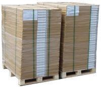 Buy cheap copy paper , carbonless paper , paper rolls (HL-022) from wholesalers