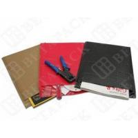 Buy cheap Co-extruded Poly Bubble Envelopes CPB Series , Print Custom Envelopes Paper from wholesalers