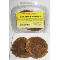 Buy cheap Burgers Veggie Burgers from wholesalers