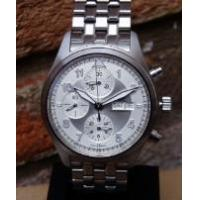 Buy cheap IWC Pilots Watch Chronograph Automatic from wholesalers
