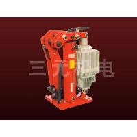 Buy cheap Electric hydraulic arm disc brakes YPZ2 from wholesalers