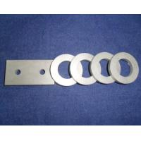 Buy cheap Aluminum nickel and cobalt magnet from wholesalers