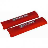Buy cheap CT Racing Seat Belt Shoulder Pads - Red from wholesalers