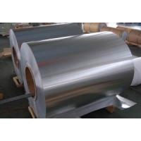 Buy cheap Aluminium Lithographic Quality Coil/Foil (PS Plate 1050 H18) from wholesalers