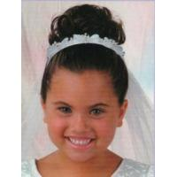 Buy cheap Flower Girls Alicia (ivory) from wholesalers