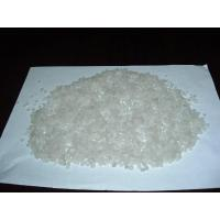 Buy cheap PLASTIC HDPE product