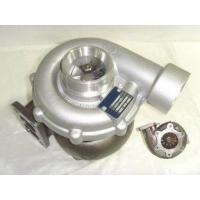 Buy cheap Custom Engine Benz OM422, 110 - 200KW OEM KKK Turbo Chargers (K27) With NO.53279706206 from wholesalers