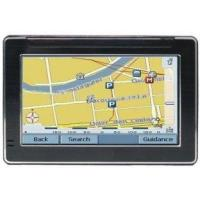 S Location Tracking System on sino gps tracking