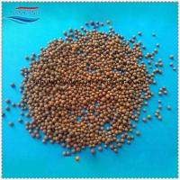 Buy cheap Clay Ball product