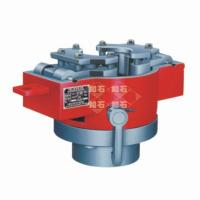Products name: FSQ MOUSE HOLE CLAMPING DEVICE