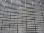 Buy cheap 358 Security Fencing from wholesalers