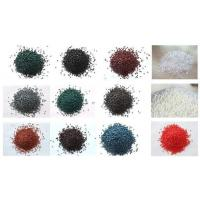 ASA Copolymer for Extusion