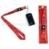 Buy cheap Bayern cell phone Lanyard from wholesalers