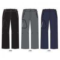 Buy cheap Men's fashionable padding softshell pants SG12SH005 from wholesalers