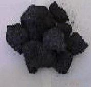 Buy cheap Green Delay Petroleum Coke from wholesalers