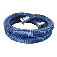 Buy cheap chemical hoses product