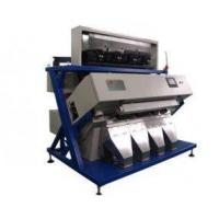 Buy cheap U Type Stable Technology Vegetable Sorting Machine For Garlic Sorting from wholesalers