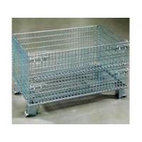 Buy cheap chrome plated wire holder from wholesalers