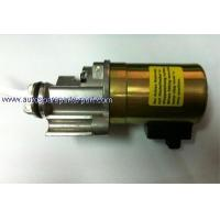 Buy cheap Solenoid Valve Product name:Sell Fuel Shutdown Solenoid Valve from wholesalers