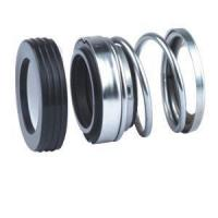 Buy cheap TB21, 21T Mechanical Seal,John Crane 21 seal ,Aesseal P04/P04T seal from wholesalers
