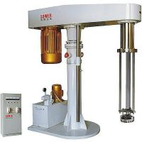 Buy cheap Industrial high shear batch mixers STAY from wholesalers