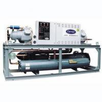 30H Reciprocating Chiller