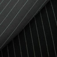Buy cheap 600D Rayon Stripe Polyester Fabric with Flame Retardant, Suitable for Baby Carry Cart and Bags from wholesalers