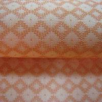 Buy cheap Fabric, Made of Nylon with Water-repellent, Cire, and PU Milky Coating, Suitable for Cloth product