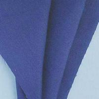 Buy cheap 100% Polyester Fabric for Lining and Bag with Water-repellent and Crinkle Finish product