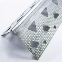 Buy cheap Perforated Metal Corner Beads from wholesalers