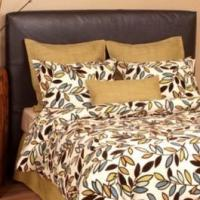 Buy cheap Chicago Textile Corp. Linenfold Duvet Covers Over 20 Fabrics from wholesalers