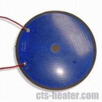 Buy cheap 2012 new electric kettle heating element cts-0024 from wholesalers