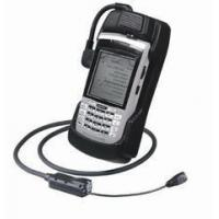 Buy cheap Comfort Plus Blackberry 7100g DSP[CPBB7100KANT] from wholesalers