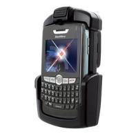 Buy cheap Comfort Cradle Blackberry 8800[CCBB8800ANT] from wholesalers