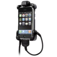 Buy cheap Comfort Cradle Apple iPhone[CCAPIPHNANT] from wholesalers