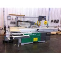 Buy cheap SIS #2341 - ALTENDORF - F-45 ELMO 3 from wholesalers