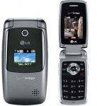 Buy cheap LG VX5400 Cellular phone - Verizon Wireless - CDMA2000 1X / AMPS from wholesalers
