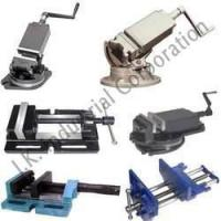 Buy cheap Machine Vice from wholesalers