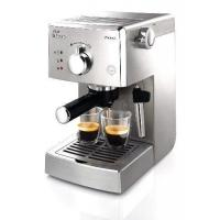 Buy cheap Saeco Poemia Espresso Machine from wholesalers