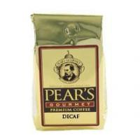 Buy cheap Breakfast Blend Decaf Ground Coffee - 8 ounce bags from wholesalers