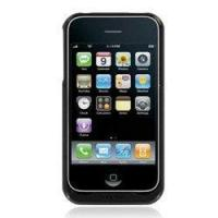 Buy cheap Mophie Juice Pack Air rechargeable battery Case for iPhone 3G & 3G S (Black) from wholesalers
