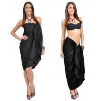 new arrival 100%cotton sarong