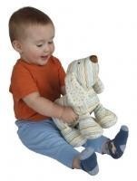Buy cheap Baby Toys from wholesalers