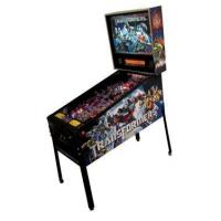 Buy cheap Pinball/Arcade from wholesalers