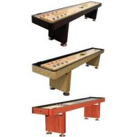 Buy cheap Shuffleboard from wholesalers