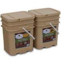 Buy cheap Wise Foods 240 Serving Food Storage Pack from wholesalers